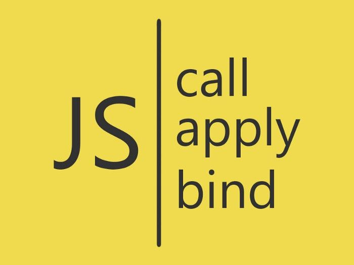 All to Know About Call(), Apply(), and Bind() methods